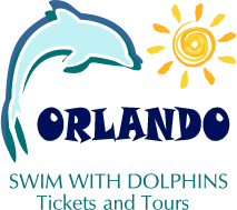 Orlando Swim with Dolphin Tours and Tickets